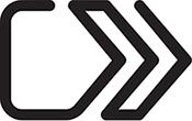 Secure Remote Commerce_SRC共通の決済マーク