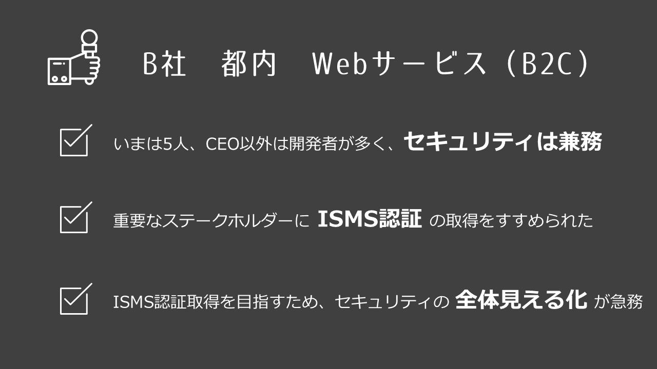 SecureSketCH-Startup-B