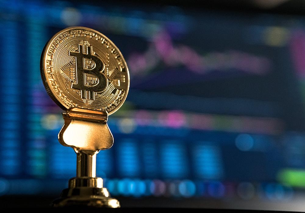 仮想通貨取引所における暗号鍵の管理方法