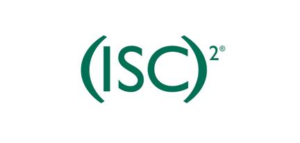 isc2_logo-1