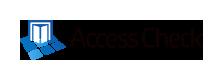 AccessCheck_Logomark-RGB(posi 40)