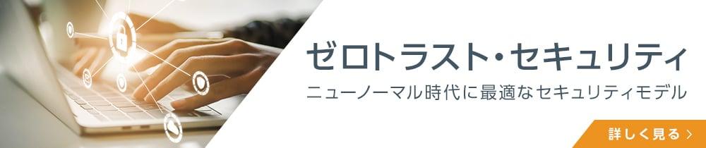 megamenu_zerotrust-security