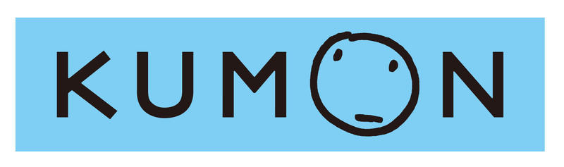 case_kumon_logo