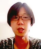 case-robotpayment-nashimoto