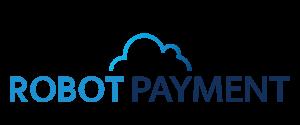 robotpayment-logo