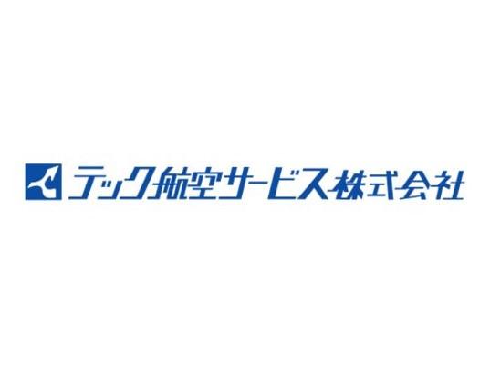 logo_tech-air