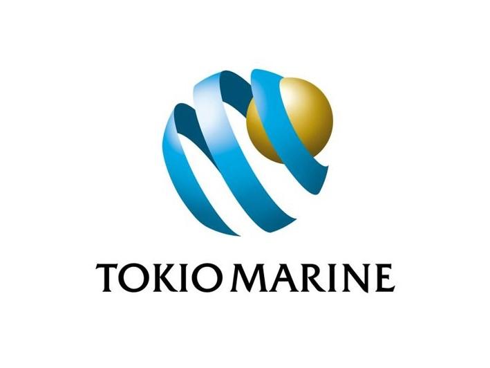 tokiomarindr