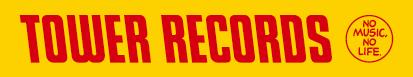 case_towerrecords_logo