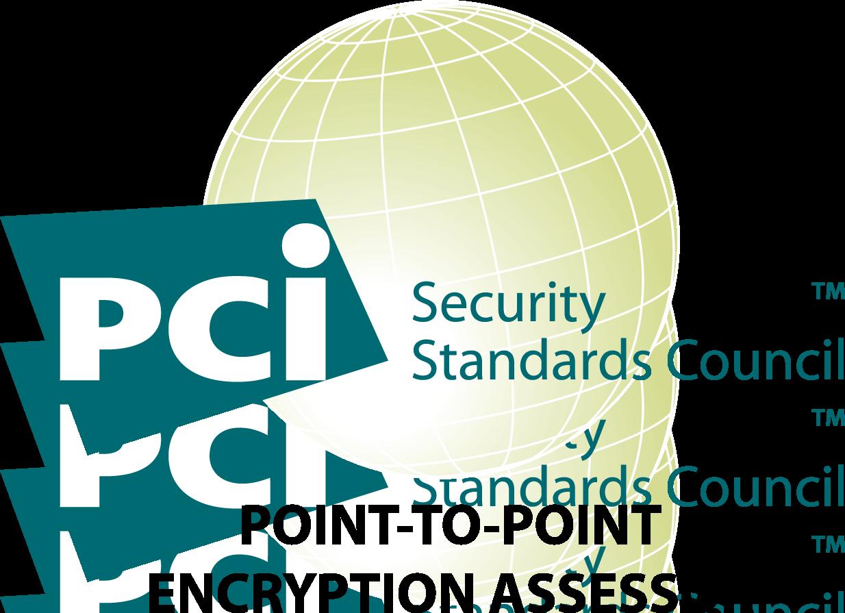 P2PE Assessor Logo