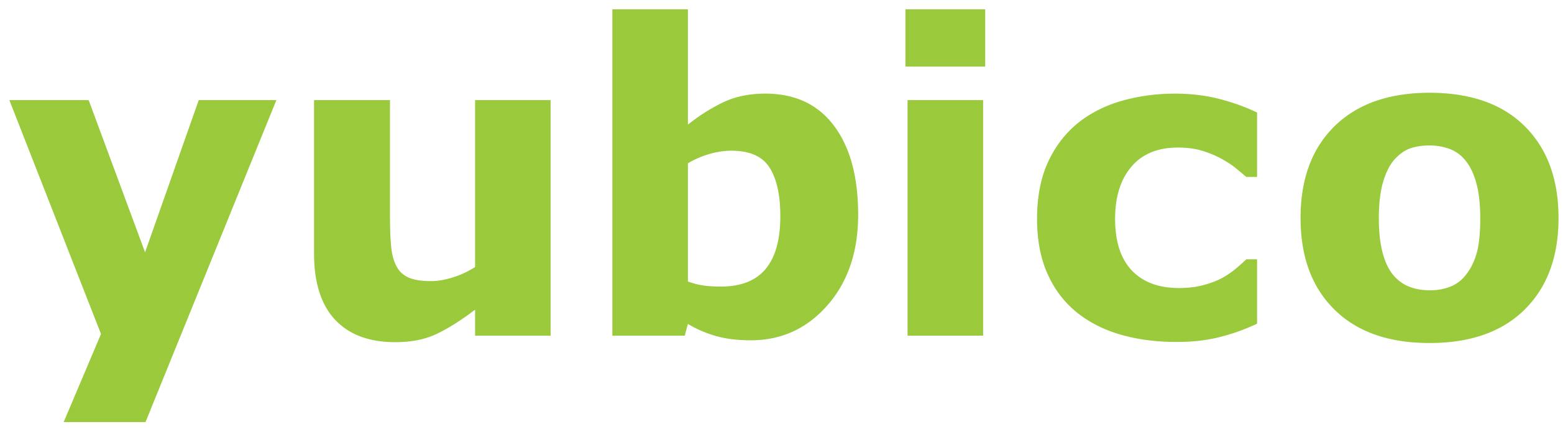 Yubico Logo Big (JPG)