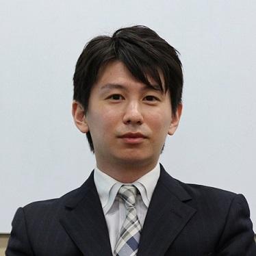 jnagasawa
