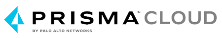 prismacloud-logo