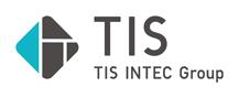 logo_tis_2021