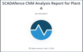 ワンクリックでアクティビティレポートを作成(PDF)
