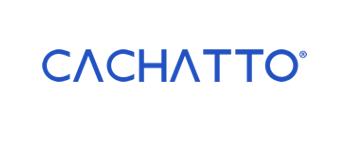 cachatto_logo-1