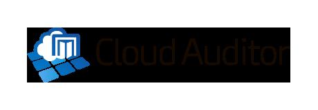 CloudAuditor_Logomark-RGB(posi80)