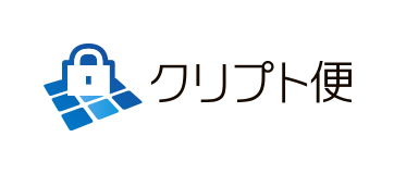 Cryptobin_ja_Logomark-RGB(posi 80)