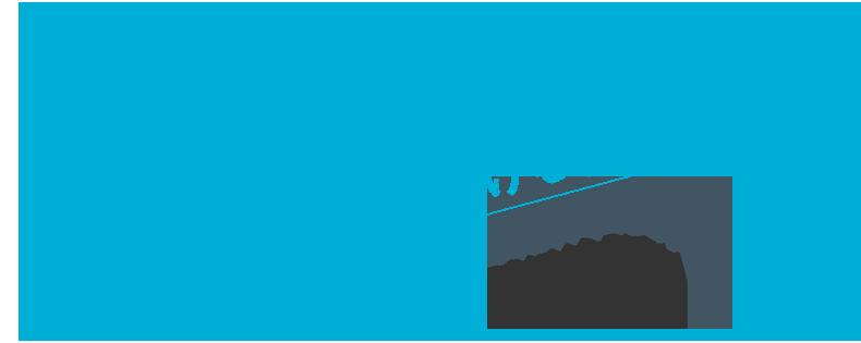 title-person01