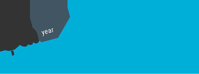 title-person05-1