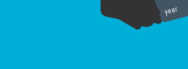 title-person05-2