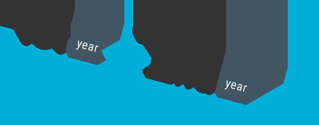 title-person05-3