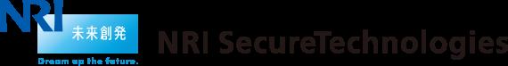NRI SecureTechnologies
