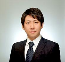 Jumpei Otsuka