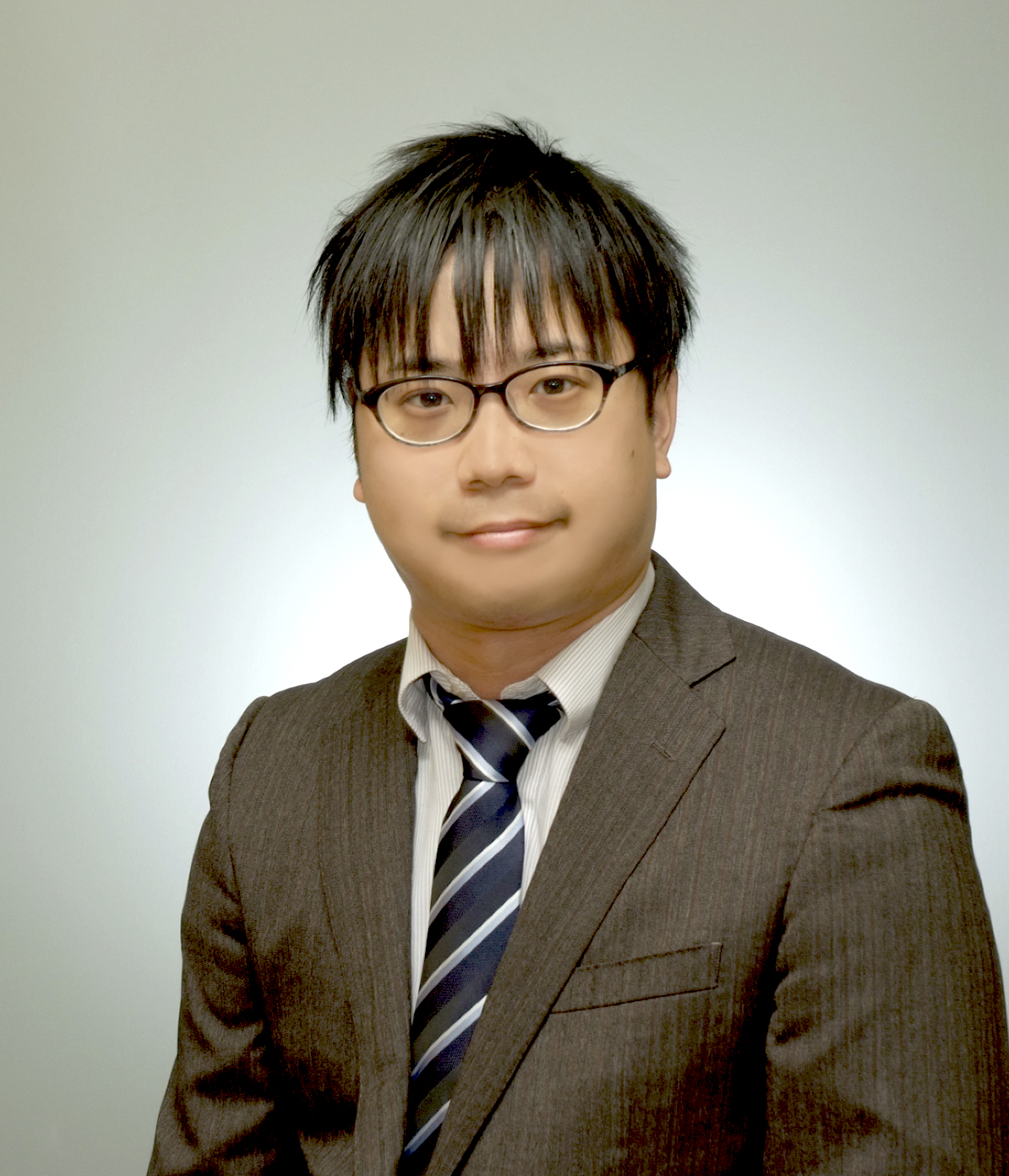 Tatsuhiro Fukuzawa