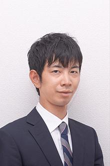 Takehito Gunji
