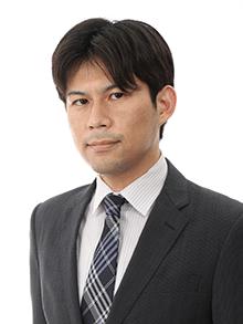 Takayuki Ishikawa
