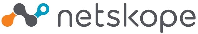 Netskope-logo-1