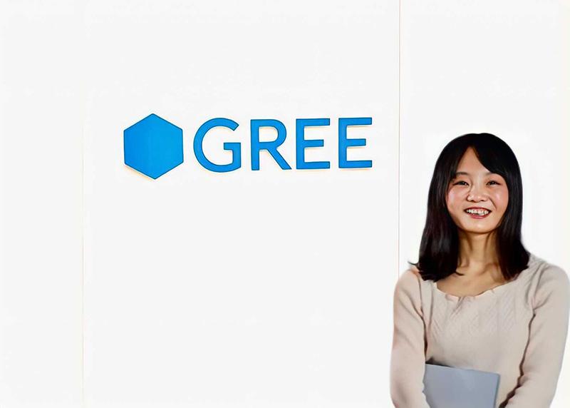 gree-case-003