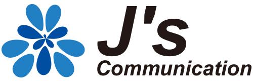 J's Communication様