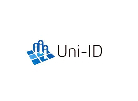 NRIセキュア、GDPRが求める個人の権利保護に対応した、 ID・アクセス管理ソリューション「Uni-ID Libra」の新バージョンを発売